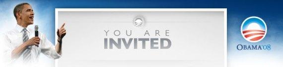 invite_header.jpg