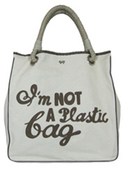 recyclebag51.jpg
