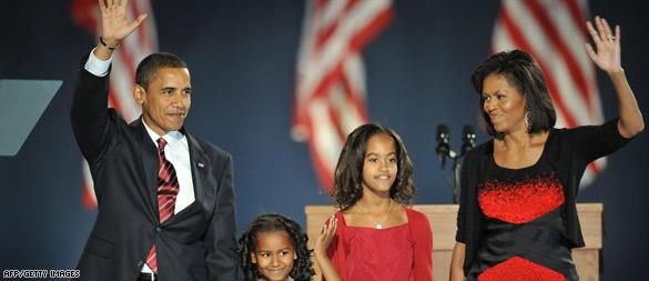 t1wide_obama_03_afp_gi
